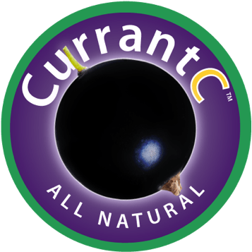 CurrantC logo